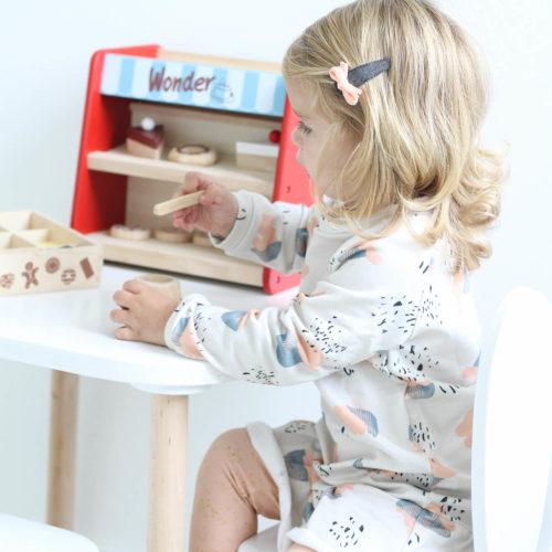 thumbnail 3 jaar Sassefras Meisjes Speelgoed