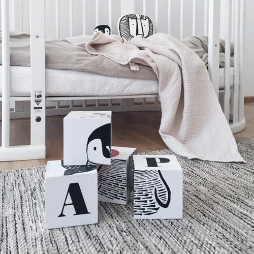 play house art blocks play sfeer3
