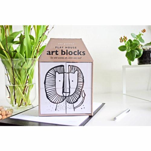 play house art blocks wild sfeer1